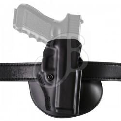 Safariland Fondina Glock 17...