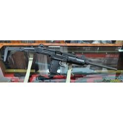 I.M.I. mod. UZI Carbine...