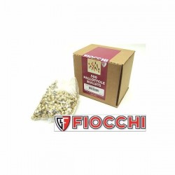 Ogive Fiocchi cal.7,65 73gr...