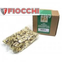 Bossoli Fiocchi cal.38 special