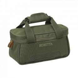 Beretta B-Wild Borsa Porta...