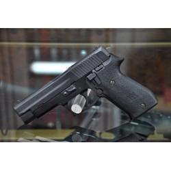 Sig Sauer mod. P220 cal.45acp