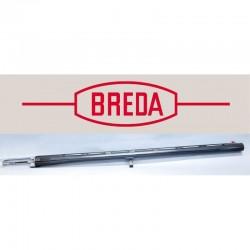 Canna Breda Inerziale cal.12