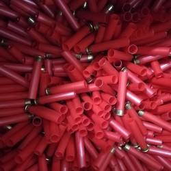 Bossoli Fiocchi CAL.410 Rosso