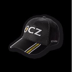 CZ Cappellino