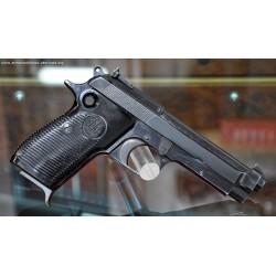 P.Beretta mod. 952 cal.7,65...