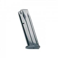 Caricatore Beretta PX4...