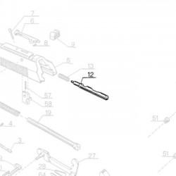 Beretta Percussore Type D...