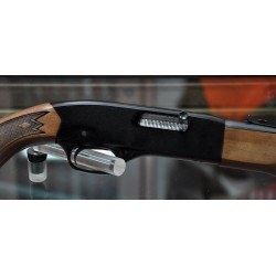 Winchester mod.290 cal.22lr