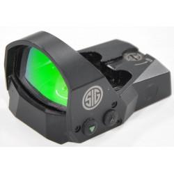 SIG-SAUER mod. Romeo-1 Red Dot