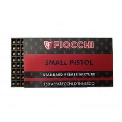 FIOCCHI Inneschi Small Pistol