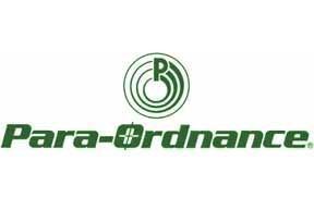 Para-Ordnance